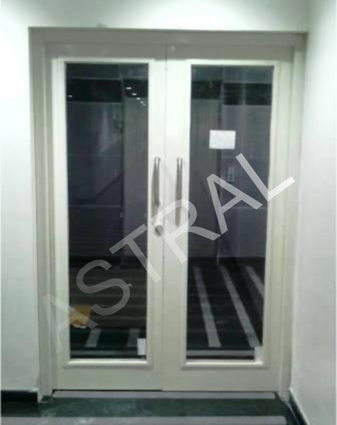 fire-door-with-fire-rated-glass