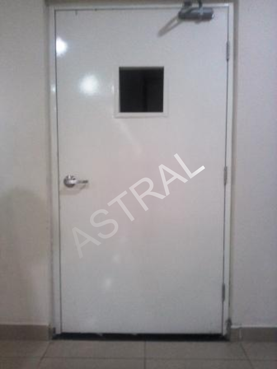 fire-door-with-vision-panel
