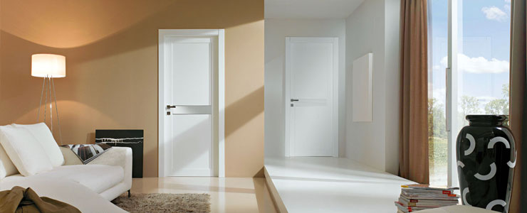 fire retardant doors